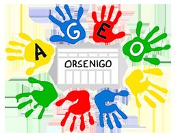 Associazione GEnitori Orsenigo